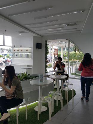 Foto 8 - Interior di Fore Coffee oleh Stallone Tjia (@Stallonation)
