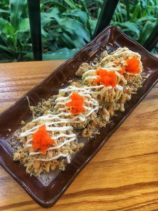 Foto 3 - Makanan di Torico Restaurant oleh Fadhlur Rohman