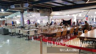Foto 3 - Interior di Padang Merdeka oleh UrsAndNic
