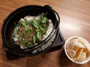 Foto 2 - Makanan di Pesisir Seafood oleh Alvin Johanes