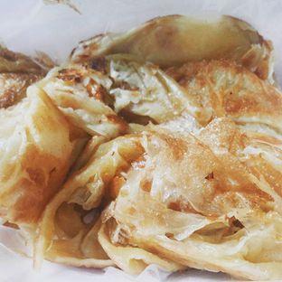 Foto 2 - Makanan di Mie Aceh Bang Jaly oleh IG:  ReeMeyna