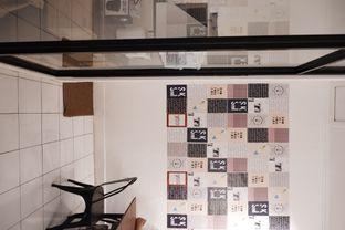 Foto 8 - Interior di Saksama Coffee oleh Della Ayu