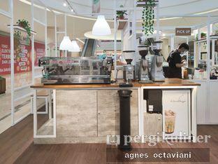 Foto review Dibawahtangga oleh Agnes Octaviani 2