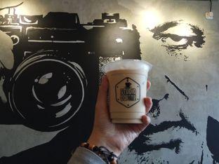 Foto 4 - Makanan di Studio Coffee oleh Muti