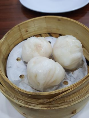 Foto review 126 Dimsum & Duck House oleh Stallone Tjia (@Stallonation) 6