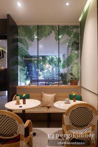 Foto 5 - Interior di Lula Kitchen & Coffee oleh Shella Anastasia