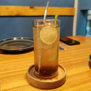 Foto 8 - Makanan di Dapur Suamistri oleh Asahi Asry  | @aci.kulineran