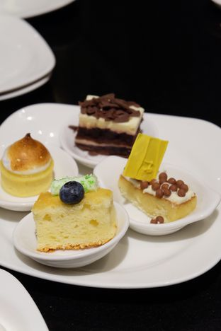 Foto 15 - Makanan di Collage - Hotel Pullman Central Park oleh Wawa | IG : @foodwaw