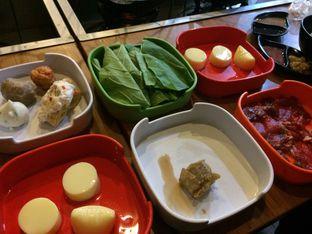 Foto 7 - Makanan di Raa Cha oleh Irine