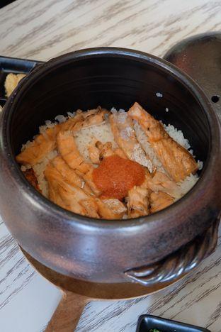 Foto 2 - Makanan di Birdman oleh Wawa | IG : @foodwaw