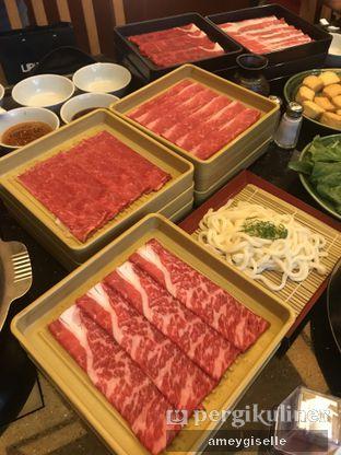 Foto 9 - Makanan di Momo Paradise oleh Hungry Mommy