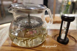 Foto review Amyrea Art & Kitchen oleh Laura Fransiska 5