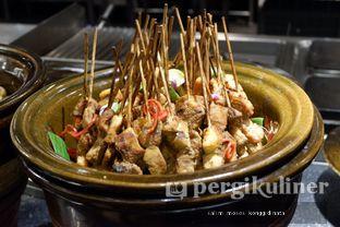 Foto 3 - Makanan di Food Exchange - Hotel Novotel Mangga Dua oleh Oppa Kuliner (@oppakuliner)