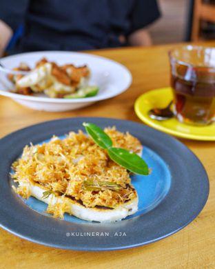 Foto 2 - Makanan di Cascara Coffee oleh @kulineran_aja