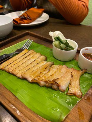 Foto 8 - Makanan di Noble by Zab Thai oleh Maria Marcella