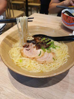 Foto 1 - Makanan di Marutama Ra-men oleh Makan2 TV Food & Travel
