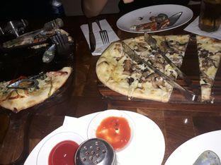 Foto 2 - Makanan di Mamacita oleh Mouthgasm.jkt