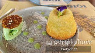Foto 9 - Makanan di Gioi Asian Bistro & Lounge oleh Ladyonaf @placetogoandeat