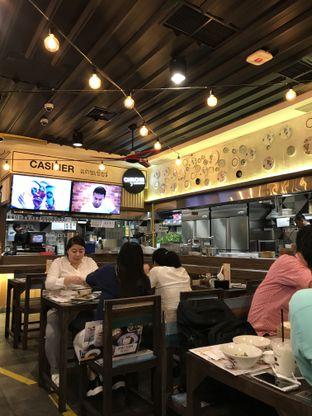 Foto review Boat Noodle oleh Annisa Putri Nur Bahri 3