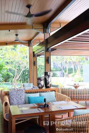 Foto review Padi Pool Bar - Pullman Ciawi Vimala Hills Resort oleh Darsehsri Handayani 6
