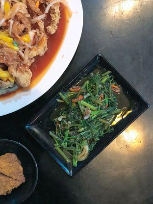 Foto 14 - Makanan di Pesona Resto & Cafe oleh yudistira ishak abrar