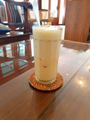 Foto 4 - Makanan( Iced Mmmongs!) di SeKeTara oleh Fika Sutanto