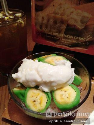 Foto 1 - Makanan di Remboelan oleh Diana Sandra