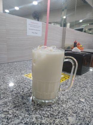 Foto 5 - Makanan di Kwetiaw Sapi Mangga Besar 78 oleh deasy foodie