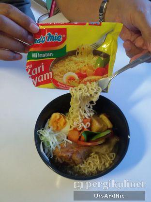 Foto 7 - Makanan di Mix Diner & Florist oleh UrsAndNic