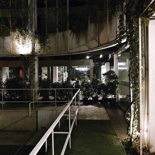 Foto 7 - Eksterior di Paradigma Kafe oleh Della Ayu