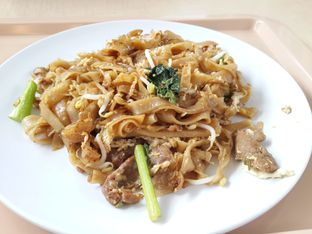 Foto - Makanan di Kwetiau 28 Aho oleh Olivia
