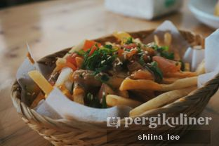 Foto 49 - Makanan di Maji Streatery oleh Jessica | IG:  @snapfoodjourney