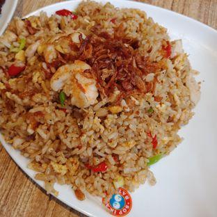 Foto 3 - Makanan di Sop Ikan Batam oleh Sisil Kristian