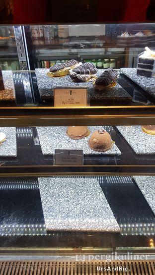 Foto 6 - Interior di The Bakery - Wyndham Casablanca Jakarta oleh UrsAndNic