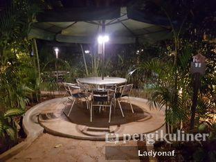 Foto review Taman Santap Rumah Kayu oleh Ladyonaf @placetogoandeat 10
