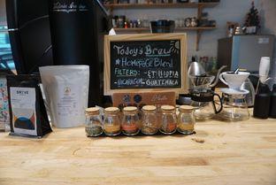 Foto 6 - Interior di Homepage Coffee Brewers oleh Elvira Sutanto