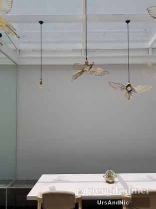 Foto 10 - Interior di Myriad oleh UrsAndNic