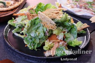 Foto review Animale Restaurant oleh Ladyonaf @placetogoandeat 16