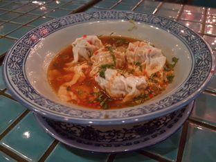 Foto 3 - Makanan di Fook Yew oleh Sarah Anggraeny