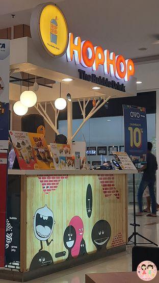 Foto review Hop Hop oleh Jenny (@cici.adek.kuliner) 2