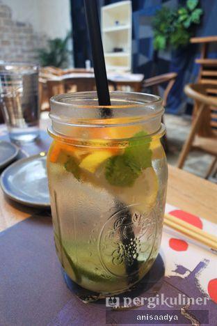 Foto 6 - Makanan di Arasseo oleh Anisa Adya