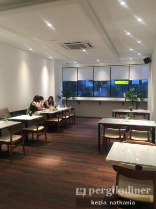 Foto 7 - Interior di Plunge Dining & Co. oleh Kezia Nathania