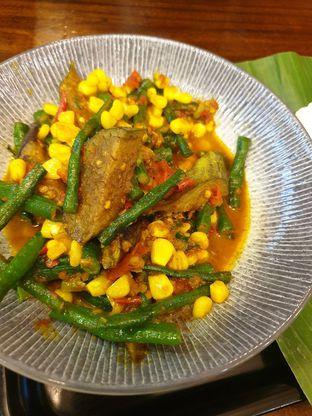 Foto 3 - Makanan di Mantra Indonesia oleh ruth audrey