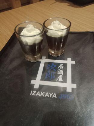 Foto review Izakaya Jiro oleh Sisil Kristian 4