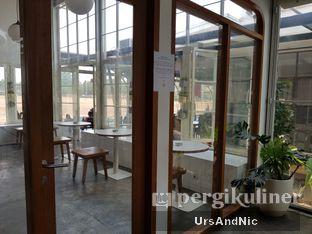 Foto 7 - Interior di Twin House oleh UrsAndNic
