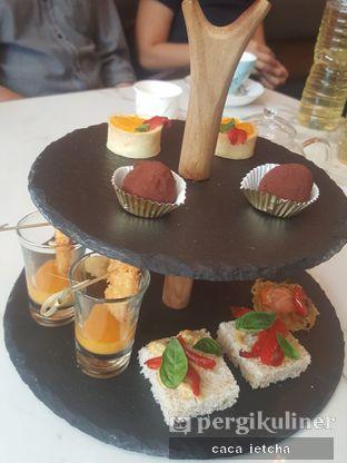 Foto 3 - Makanan di Porto Bistreau oleh Marisa @marisa_stephanie
