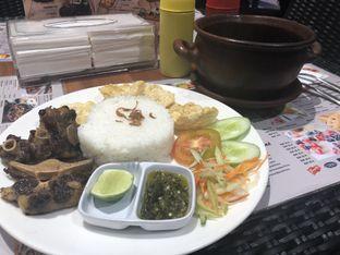 Foto 1 - Makanan di Foodmart Primo oleh Windy  Anastasia