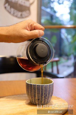Foto 1 - Makanan di Kapyc Coffee & Roastery oleh Darsehsri Handayani