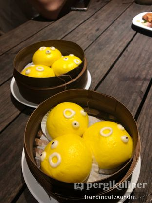 Foto 6 - Makanan di Lemongrass oleh Francine Alexandra