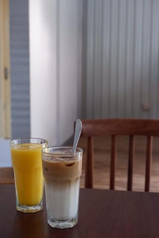 Foto 11 - Makanan di Mr. Roastman oleh yudistira ishak abrar